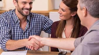 Sprzedaż mieszkania - podatek i inne opłaty