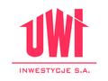UWI Inwestycje S.A.