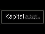 Kapital Nieruchomości