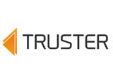 Truster sp. z o.o.
