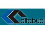 Alfabud