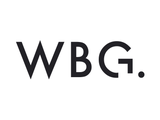 WBG Development Sp. z o.o.