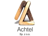 Achtel Project Sp. z o.o.