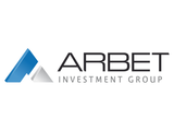 Arbet Investment Group sp. z o.o.