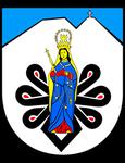małopolskie, tatrzański