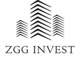 ZGG Invest