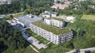Lubostroń Park