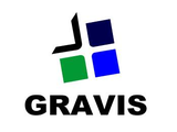Gravis Developer Sp. z o.o.