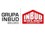 Grupa Inbud Bielsko Sp. z o. o. Sp. k.