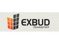 Exbud Development Sp. z o.o.
