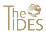 THE TIDES PROPERTY GROUP S.A. Sp.k.