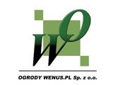 Ogrody Wenus