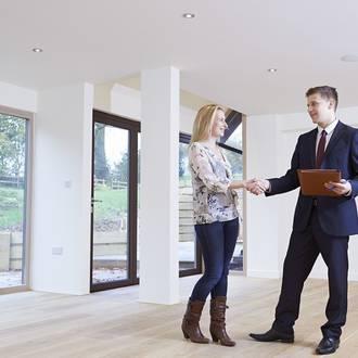 Mieszkanie na cele inwestycyjne –  zwróć uwagę na jego okolicę