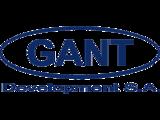 Gant Development S.A.