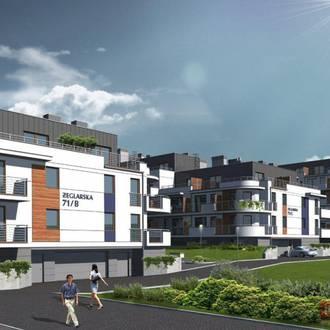 Nordic Development z pozwoleniem na budowę dwóch nowych inwestycji