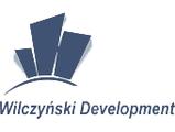 Wilczyński Development sp. z o.o.