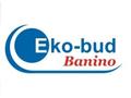 Eko-Bud - Banino