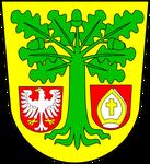 wielkopolskie, poznański, Komorniki