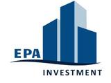 Epa Investment Sp. z o.o. Sp.k.