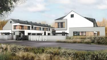 Nova 19