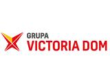Grupa Victoria Dom