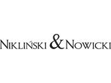 Nikliński, Nowicki Sp. z o. o. S. K. A.