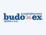 Przedsiębiorstwo Budomex Sp. z o.o.
