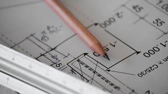 Co to jest sztuka budowlana?