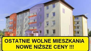 Inwestycja przy ul. Saperów