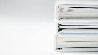 Uzgodnienie treści księgi wieczystej