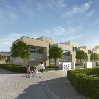 Wykorzystanie energii i inteligentne zarządzanie w budownictwie mieszkaniowym