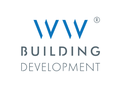 WW Building Development
