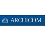 Grupa Archicom
