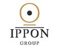 Ippon Group Sp. z o.o.