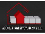 Agencja Inwestycyjna - Gorzów Sp. z o.o.