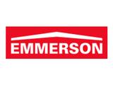 Emmerson Lumico Sp. z o.o.