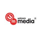 Unicorn Media
