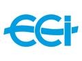 Europejskie Centrum Inwestycyjne ECI S.A.