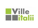 Ville Italii