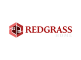 RedGrass Home