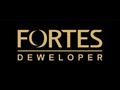 Fortes Deweloper