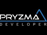Pryzma Developer Sp. z o.o. Sp. k.