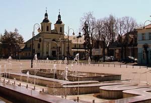 zgierski, Aleksandrów Łódzki