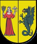 mazowieckie, piaseczyński, Łoziska
