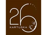 Kartuska Sp. z o. o. Sp. K-A