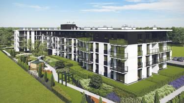 Apartamenty Home Premium
