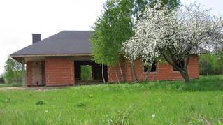 Rezydencja Żabia Wola