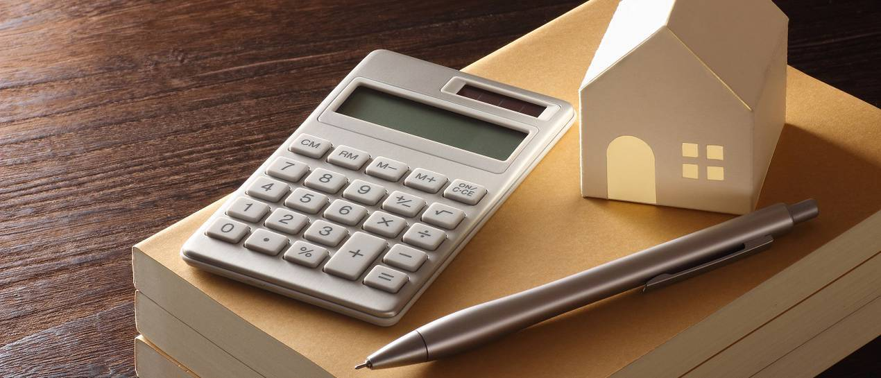 Na czym polega wycena nieruchomości?