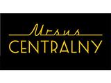 Ursus Centralny