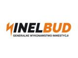 Inelbud